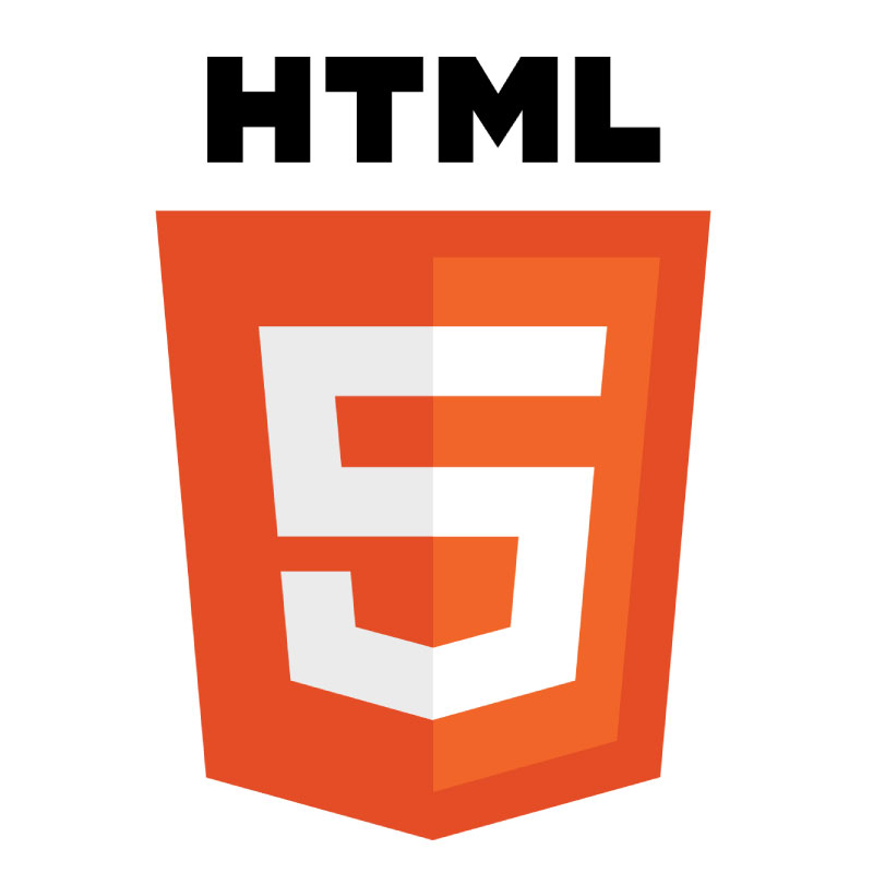 HTML kode MFD consulting