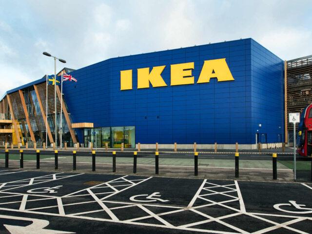 https://mfd.dk/wp-content/uploads/2020/08/UNP-IKEA-39722-Greenwich001-640x480.jpg