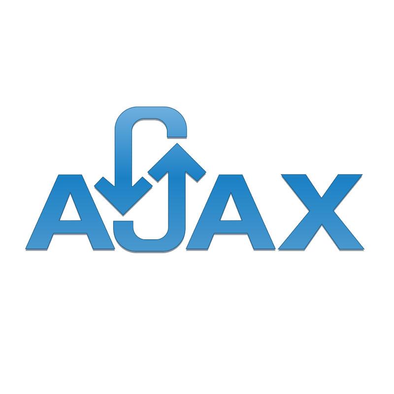 Ajax mfd consulting