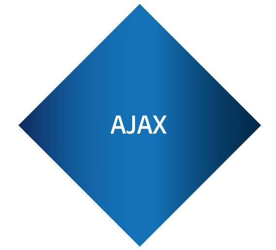 ajax det kan mdf consulting
