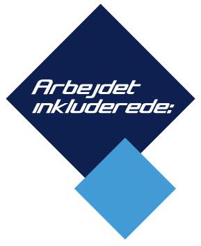 https://mfd.dk/wp-content/uploads/2020/08/arbejdet-inkluderede-mfd-consulting-1-1.jpg