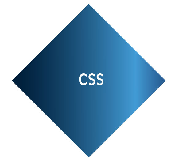 css det kan mdf consulting