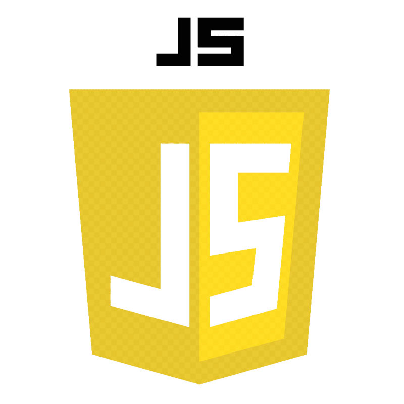 Javascript MFD consulting