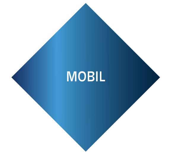 mobil det kan mdf consulting