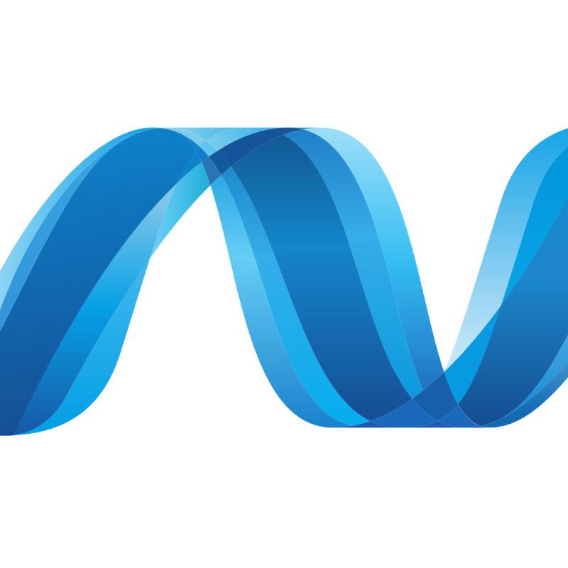 .NET Framework kodning fra MFD consulting