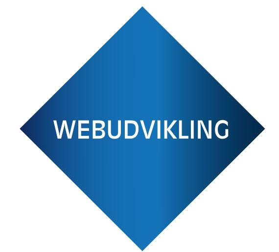 webudvikling det kan mdf consulting