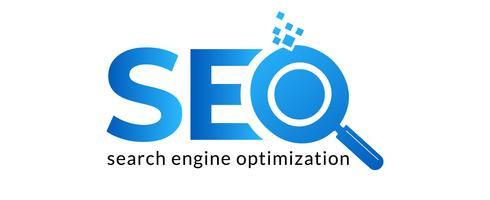 https://mfd.dk/wp-content/uploads/2020/10/seo-logo-design-vector.jpg